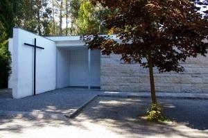 capela_funeraria.jpg